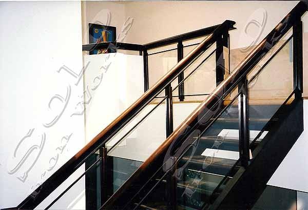 wm_Indoor_stair_Railing_024_copy600x.jpg