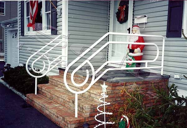 wm_Outdoor_Pipe_Railings_003_copy600x.jpg