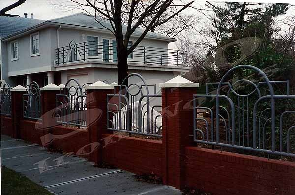 wm_Outdoor_Pipe_Railings_006_copy600x.jpg