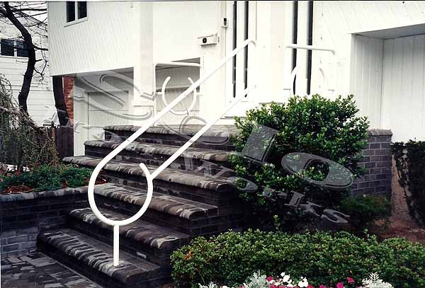 wm_Outdoor_Pipe_Railings_009_copy600x.jpg