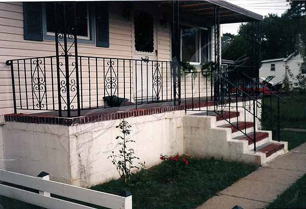 wm_Outdoor_Wrought_Iron_Stair_Railing_016_Outdoor_Wrought_Iron_Railing_copy600x.jpg