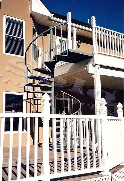 wm_Spiral_Staircase_009_copyx600.jpg