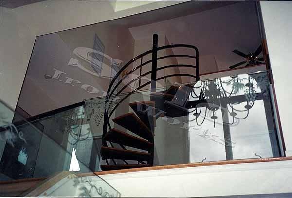 wm_Spiral_Staircase_013_copy600x.jpg
