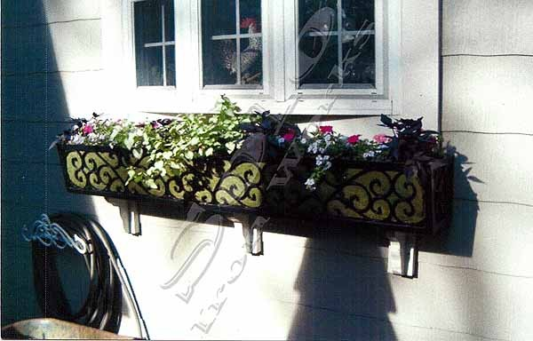 wm_Window_Box_001_copy600x.jpg