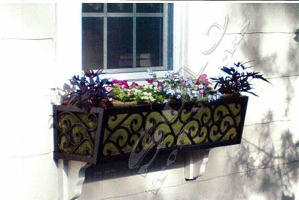 wm_window_box_002_copy600x.jpg