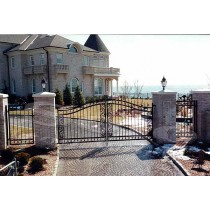 wm_Driveway_Security_Gate_002_copy600x.jpg
