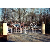 wm_Driveway_Security_Gate_006_copy600x.jpg
