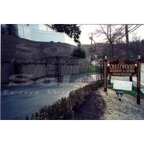 wm_Driveway_Security_Gate_007_copy600x.jpg