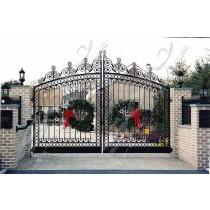 wm_Driveway_Security_Gate_008_copy600x.jpg