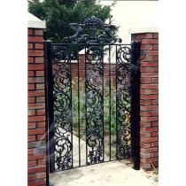wm_Gate_003.jpg
