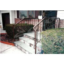 wm_Outdoor_Pipe_Railings_001_copy600x.jpg