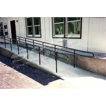 wm_Outdoor_Pipe_Railings_010_Wheelchair_Ramp_copy600x.jpg