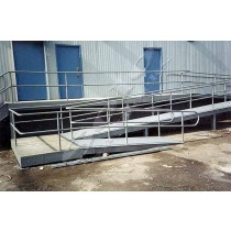 wm_Outdoor_Pipe_Railings_011_Wheelchair_Ramp_copy600x.jpg