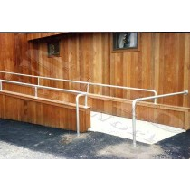 wm_Outdoor_Pipe_Railings_013_Wheelchair_Ramp_copy600x.jpg