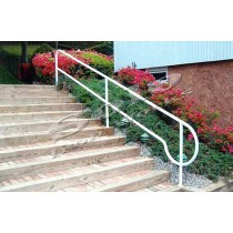 wm_Outdoor_Pipe_Railings_017_copy600x.jpg