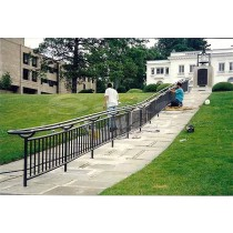 wm_Outdoor_Wrought_Iron_Railing_002_copy600x.jpg