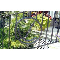 wm_Outdoor_Wrought_Iron_Stair_Railing_007_copy600x.jpg