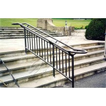 wm_Outdoor_Wrought_Iron_Stair_Railing_011_copy600x.jpg