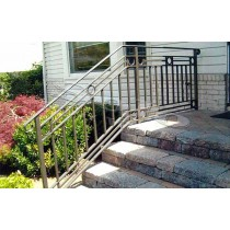 wm_Outdoor_Wrought_Iron_Stair_Railing_013_copy600x.jpg