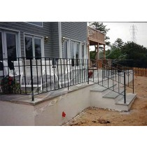 wm_Outdoor_Wrought_Iron_Stair_Railing_015_copy600x.jpg