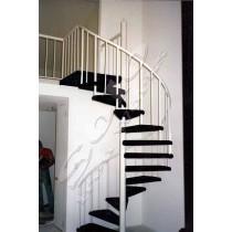 wm_Spiral_Staircase_004_copyx600.jpg