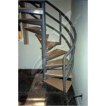 wm_Spiral_Staircase_005_copyx600.jpg