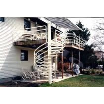 wm_Spiral_Staircase_011_copy600x.jpg