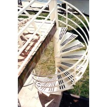 wm_Spiral_Staircase_012_copyx600.jpg