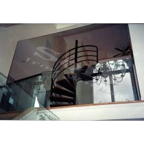 wm_Spiral_Staircase_013_copy600x.jpg