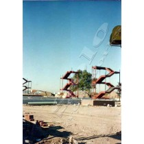 wm_Structural_Steel_Work_005_copyx600.jpg