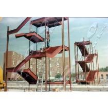 wm_Structural_Steel_Work_008_copy600x.jpg